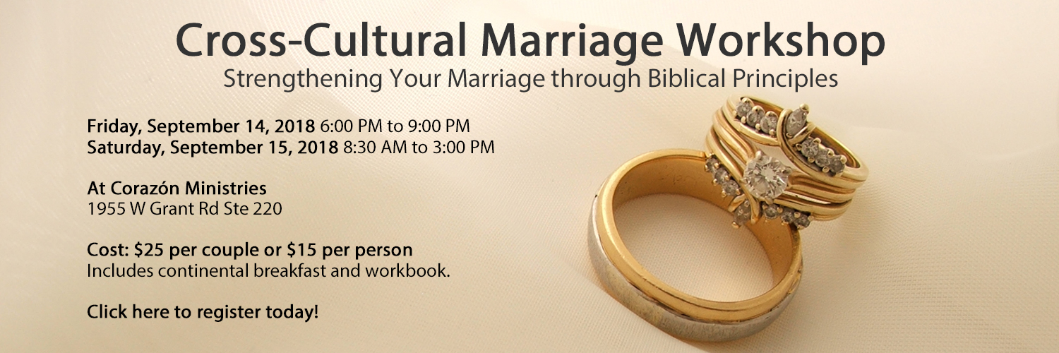Sept18CCMarriage