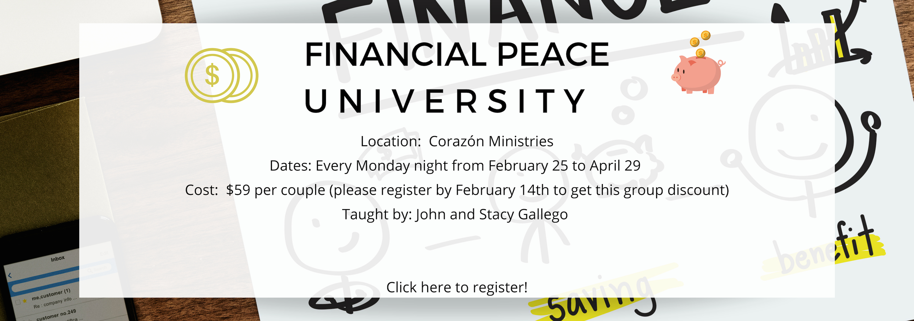 Financial-Peace-2