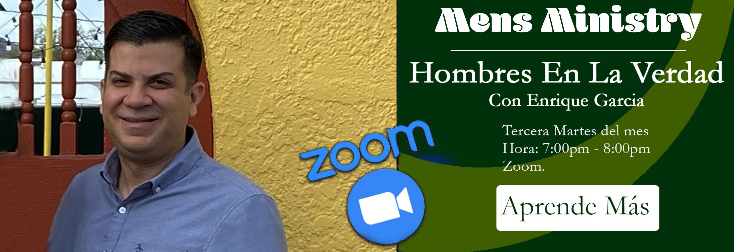 mens-ministry-Hombres-2021-1-scaled