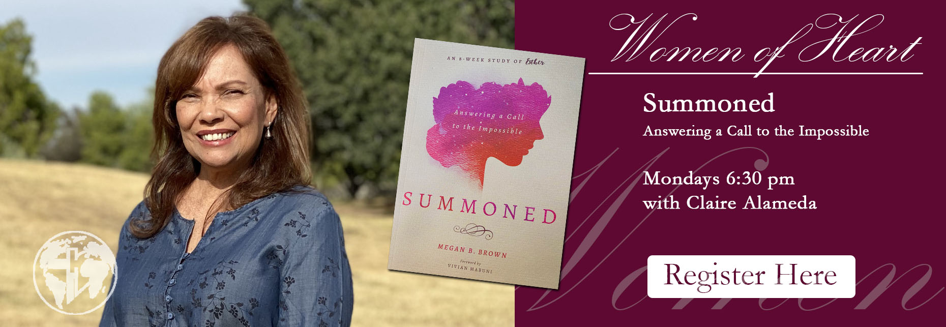 Summoned-2021-Bible-Study-Claire